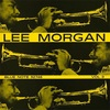 【おすすめ名盤 42】Lee Morgan『Lee Morgan Vol.3』
