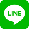 iPhone LINE ログイン不具合。