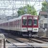 近鉄1220系 VC21