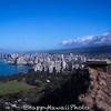 まだ先の話だけど、この次のハワイで行きたいところ。