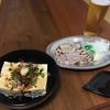 ダイエット  ブログ  45日目 ┌|≧∇≦|┘ 【バタフライアブス VOL.9】  【つぶより野菜】