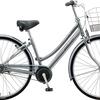 リコール自転車(アルベルト...)事故多発!!改修対象300万台!あなたのチャリも対象かも!?