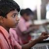 プログラミング教育を強化した国で何が起きているのか?世界の教育事情