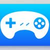 Apple TV第4世代にファミコンやメガドラ等ゲームエミュレータをインストールする方法