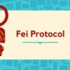 ステーブルコインFei Protocolに何が起きたか