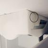 東芝製冷蔵庫、製氷機修理