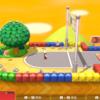 『スーパーマリオ 3Dワールド』プレイ日記#14「まさかのレースゲーム開催」