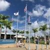 海外旅行:ハワイ三日目。初めてのハワイ