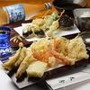【オススメ5店】新宿(東京)にある天ぷらが人気のお店