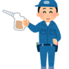 営業車のオイル交換【対応とサービスの劣化にガックリ!】
