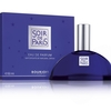 Soir de Paris (1928 / 1991) reformated version & vintage parfum