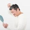 宮城県で薄毛治療をするのにおすすめのAGAクリニックを厳選して紹介します!