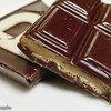 【チョコ】ベルナシオン ~タブレット ビスキュイ&タブレット パレ ドール~