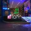 バンコクの夜景が一望出来る「アロフト・バンコク・スクンビット11ホテル」に宿泊してみた!