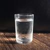 飲水の重要性(指導から)