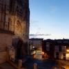 Day19 Burgos→Hornillos del Camino 30307歩 晴