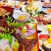 【オススメ5店】宮崎市郊外(宮崎)にある和食が人気のお店