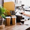 コーヒーの飲み方に工夫を!飲む回数や時間を少し変えて健康に
