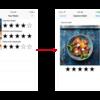 Appleの公式iOS Swiftチュートリアル「FoodTracker」をやってみた感想と勉強の動機