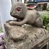東京からの疎開者が開いた 翠ヶ丘出雲神社(相模原市南区)
