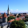 【IT国家】エストニアが凄すぎる!