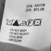 洗濯の多い夏服は「素材」にこだわりたい。特徴と扱いやすい生地はどれ?