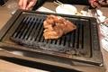 肉ハマキン主要メニューを写真多めでレポートします!【名古屋本山】