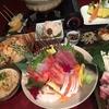 【オススメ5店】新発田(新潟)にある沖縄料理が人気のお店
