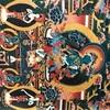 12        兄ちゃん (チベット)
