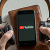 YouTube Musicの他のプレイリストや似た曲の自動再生の消し方