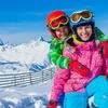 【小学生無料シーズン券】八方・栂池・竜王など6スキー場のシーズン券が無料「NSDキッズプログラム」がすごすぎる!2021-2022