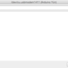 Arduino YÚNから直接mBaaSにデータをアップロードする