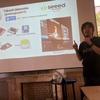 ReButton+IoT Central体験ハンズオン@福岡 に参加してきました