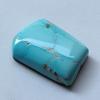 Royston turquoise,ロイストンターコイズ2