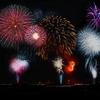 【東京都板橋区の補助金・助成金】