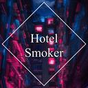 HOTEL SMOKER