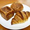 【たまプラーザ】丘の上のパン屋 ~絶品揃いのパン屋さん~