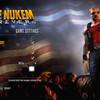 Duke Nukem Forever、武器の同時所持数を4つ、FOVの変更が可能になるアップデートが配信