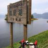 【洞爺湖~札幌】秋の北海道6【北海道】