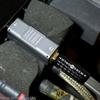 ヘッドフォンシステムの構成変更と久しぶりのPC audio #9:PC audioヘッドフォン環境の暫定的決着