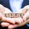 「生き方」が「働き方」でのみ語られてしまう世の中