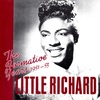 1953.10.05. LITTLE RICHARD [4th session (Peacock)] with JOHNNY OTIS