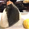 なぎやでサーモン丼&おむすび@Kビレッジ店