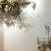 【インスタ映えするおしゃれなカフェ】京都千本通のSenbon Lab.で伝統工芸品を知る