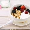 お家で作る【豆乳ヨーグルト】簡単!美味しい!健康的!~豆乳ヨーグルトで腸が大喜び~