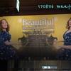170806 Beautiful @帝国劇場