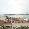 2008年11月29日、北九州(13)大里