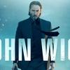 【偏見的評価で53点】映画:ジョン・ウィック