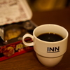 【今月のコーヒー】RITARUコーヒー - 燻製珈琲