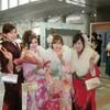 Kimono Flea Market ICHIROYA's News Letter No.681